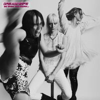 Dream Wife - So When You Gonna... [Limited Edition Neon Pink LP]