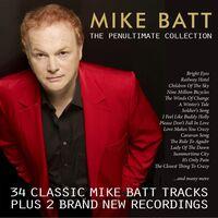 Mike Batt - Mike Batt: The Penultimate Collection (Uk)