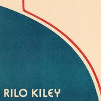 Rilo Kiley - Rilo Kiley [Cream LP]