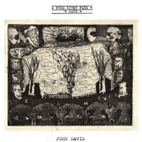 John Davis - Pure Night Plus