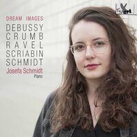 Crumb / Schmidt - Dream Images