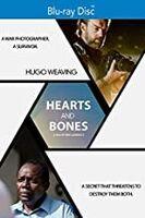 Hearts & Bones - Hearts & Bones