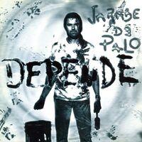 Jarabe De Palo - Depende (LP+CD)