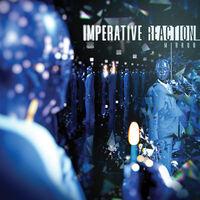 Imperative Reaction - Mirror