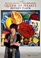 Queen of Hearts: Audrey Flack - Queen Of Hearts: Audrey Flack