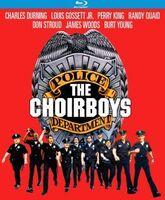 Choirboys (1977) - The Choirboys