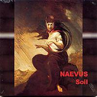 Naevus - Soil