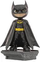 Iron Studios - Iron Studios - Batman 89 - Batman Minico