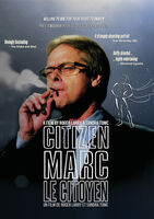Citizen Marc - Citizen Marc