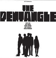 Pentangle - Pentangle (Gate) [180 Gram]