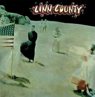 Linn County - Proud Flesh Soothseer