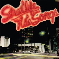 Streetlife - Nite Songs [180 Gram]