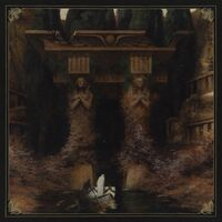 Suspiral - Delve Into The Mysteries Of Transcendence (Uk)