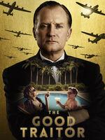 Denise Gough - Good Traitor / (Sub)