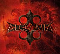 Alquimia - Alquimia & Espiritual (Spa)