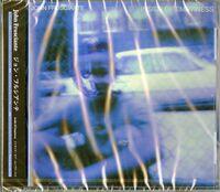 John Frusciante - Inside of Emptiness (SHM-CD)