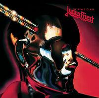 Judas Priest - Stained Class [LP]