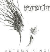 Decembre Noir - Autumn Kings