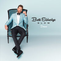 Brett Eldredge - Glow [Deluxe]