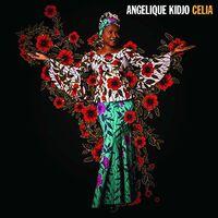 Angelique Kidjo - Celia [Import]