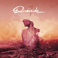 Riverside - Wasteland: Hi-Res Stereo And Surround Mix