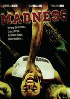 Madness - Madness / (Mod)