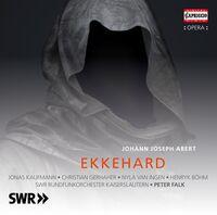 Jonas Kaufmann - Ekkehard