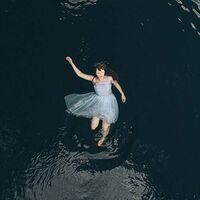 Siv Jakobsen - A Temporary Soothing [LP]