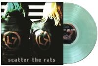 L7 - Scatter The Rats (Cbgr) [Colored Vinyl] [Limited Edition]