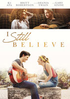 I Still Believe [Movie] - I Still Believe