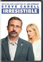 Irresistible [Movie] - Irresistible