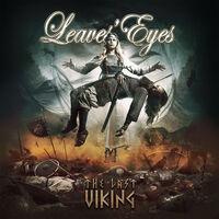Leaves Eyes - Last Viking (Dig)