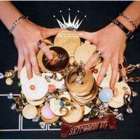Stray Kids - Tbc (Japan 1st Mini Album) (Regular Edition) (Jpn)