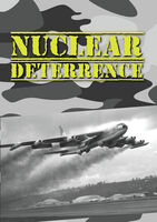 Nulear Deterrence - Nulear Deterrence