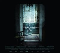 I Remember You / OST - I Remember You (Original Soundtrack)