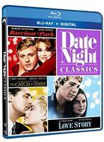 Date Night Classics - Date Night Classics