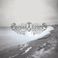 Falls Of Rauros - Believe In No Coming Shore