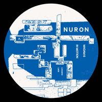 Nuron & Fugue - Likemind 06