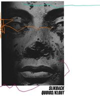 Slikback - Quoios / Klout (Uk)