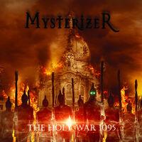 Mysterizer - Holy War 1095