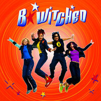 Witched B - B-Witched
