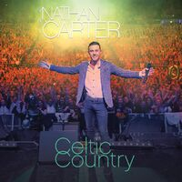 Nathan Carter - Celtic Country