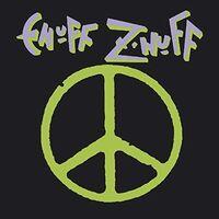 Enuff Znuff - Enuff Z'Nuff