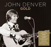 John Denver - Gold