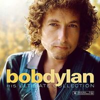 Bob Dylan - Ultimate Collection (Hol)