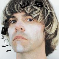 Tim Burgess - I Love The New Sky [LP]