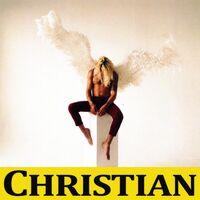 Allan Rayman - Christian [LP]