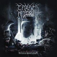 Carach Angren - Frankensteina Strataemontanus