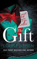 Jensen, Louise - The Gift