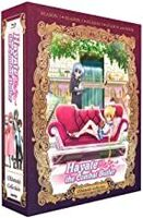 Hayate The Combat Butler - Hayate The Combat Butler